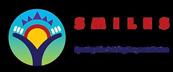SMILES Logo Horizontal.png
