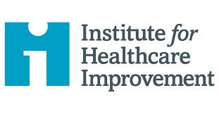 IHI Logo.png