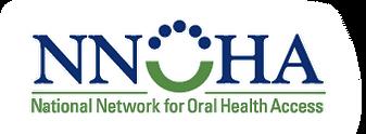 NNOHA logo.png