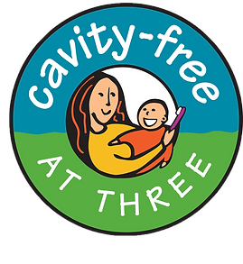 Cavity Free at 3 logo.png