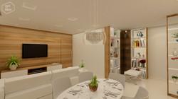 Residência Osasco