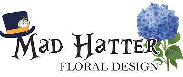 Mad Hatter Logo.jpg