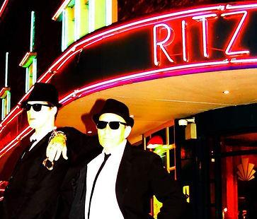 Bimingham Blue Bros ribute.jpg