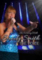 Sandy Smith -Vocal Entertainer