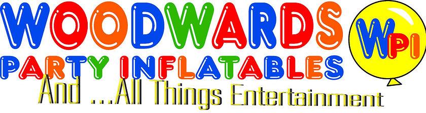 Website logo WPI.jpg