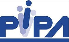 PIPA tested.JPG