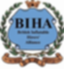 BIHA Members