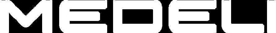 Medeli Logo_White.png