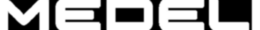 MEDELI_Logo_White.png