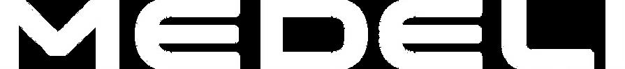 Medeli Logo_White 1.png