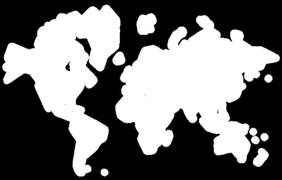 Map_WhiteBur.png