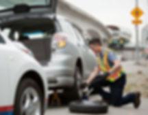 malkey-roadside-assistance-colombo.jpg