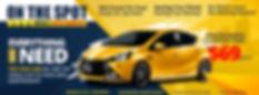 OTS Mobile Services Banner 2.jpg