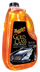 Meguiars mobile detail cleaner