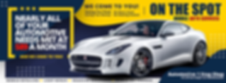 OTS Mobile Auto Services Banner 1.png