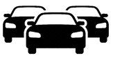 16-167610_car-icons-inventory-car-invent