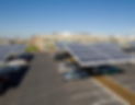 solar-panel-parking-lot-1-724x400.png