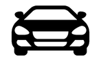 sedan-car-front-car-front-icon.png