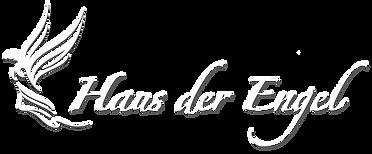 Logo_Einfach_ohne.png