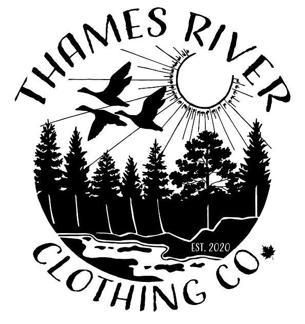 TRC co. LOGO #1.png