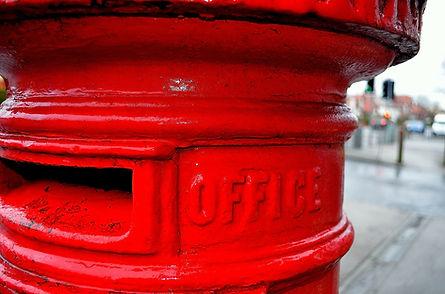 mailbox-22149_1280.jpg