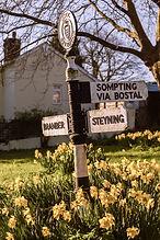 Steyning Sign.jpg