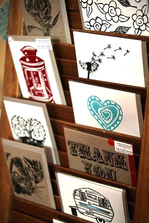 greeting-card-display-ideas-best-images-