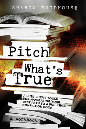 Pitch What's True-cover-front.jpg
