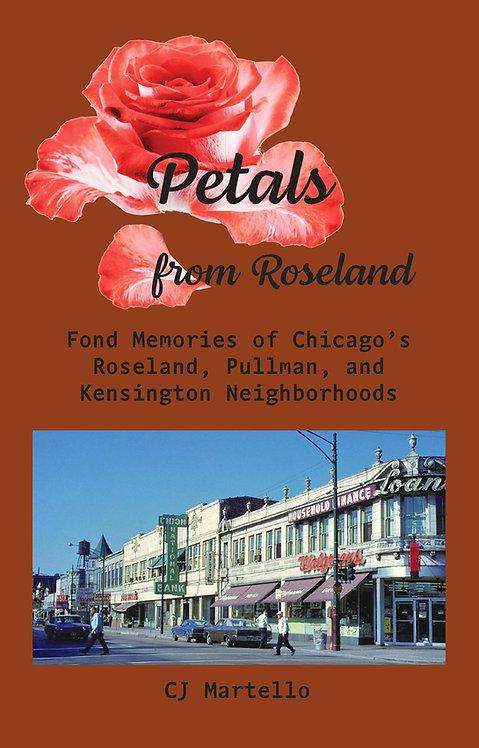 Petals from Roseland