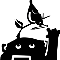 Tiny Golem Press Launches New Website
