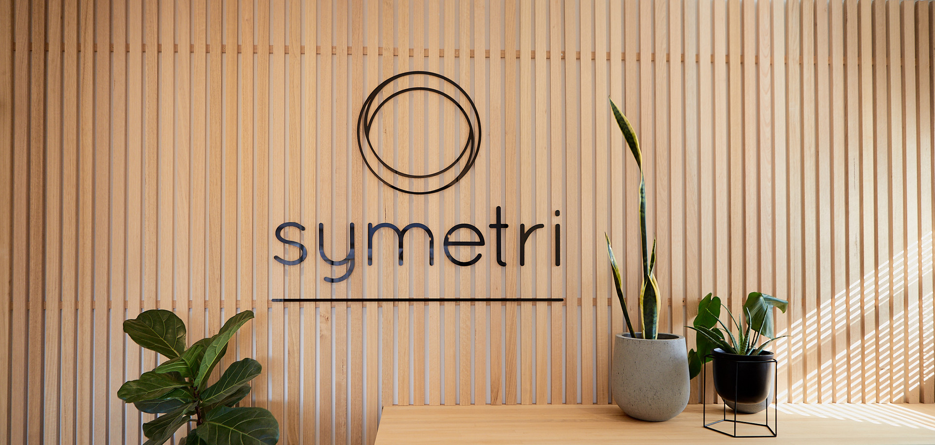 2019-SYMETRI-077.jpg