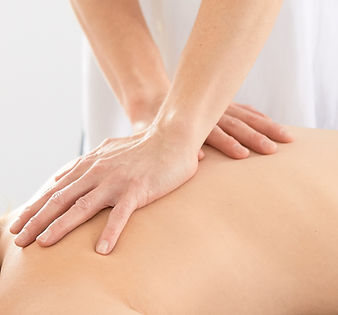 SYMETRI-osteopath-highton-geelong.jpg86