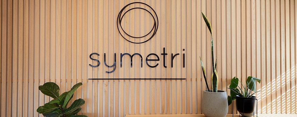 Symetri Geelong