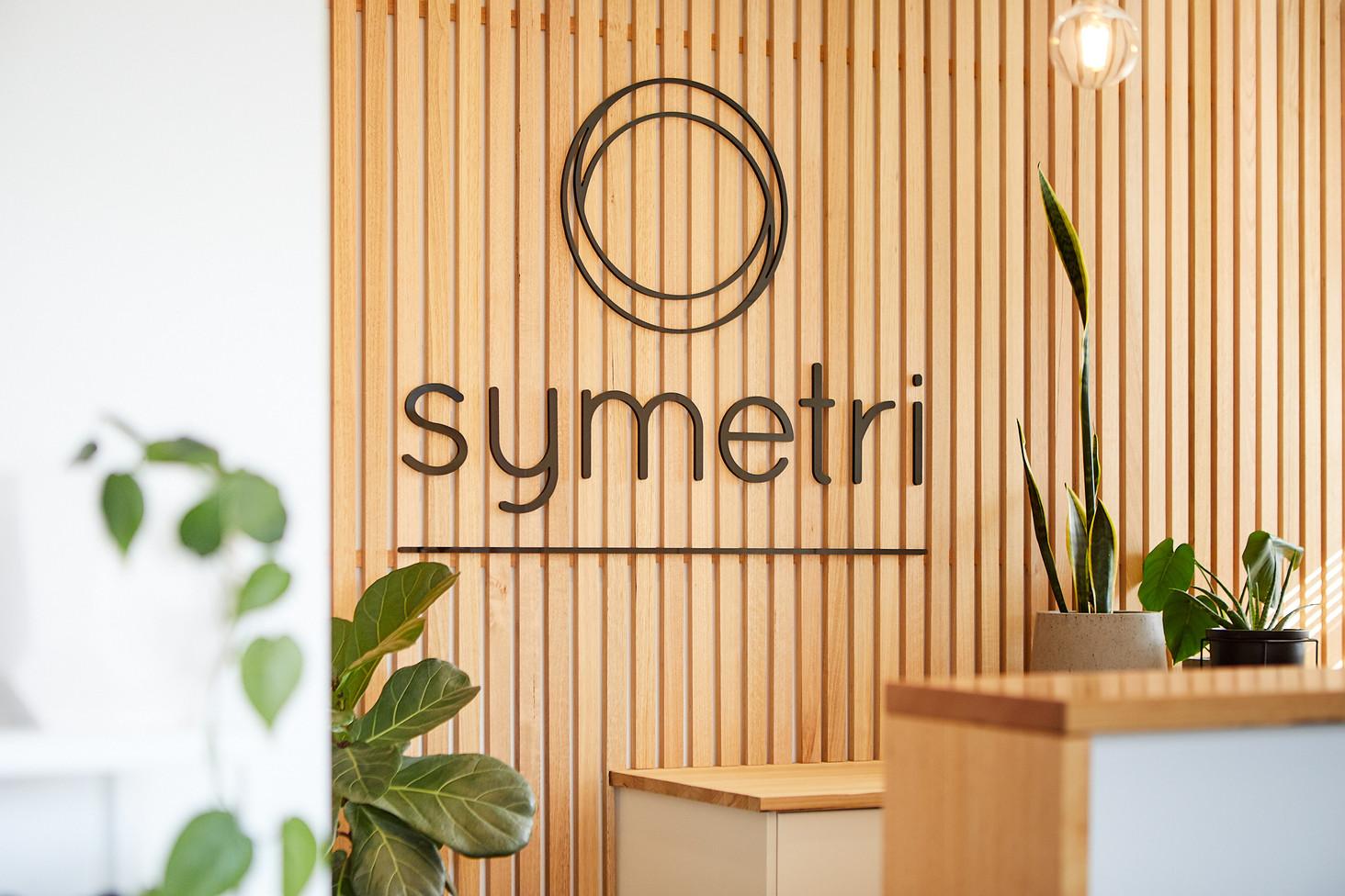 2019-SYMETRI-088.jpg