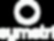 shrunn clear logo.png