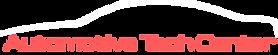 automotive tech center logo