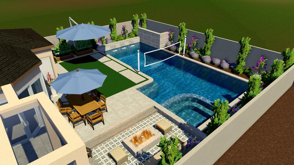 Wang Residence Revised (115 Nighthawk) 8