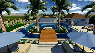 Bhatt 2 Residence (Yorba Linda)_004.jpg
