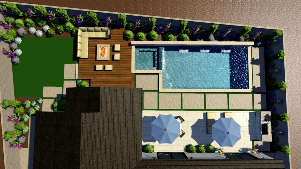 Roese Residence Revised_001.jpg