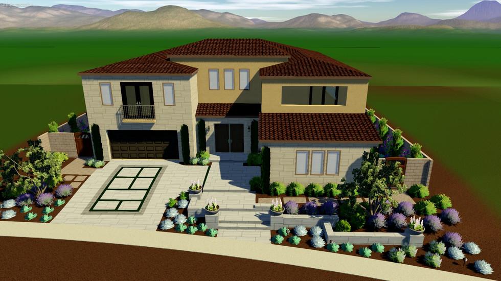 Kwon Residence (Yorba Linda)_023.jpg