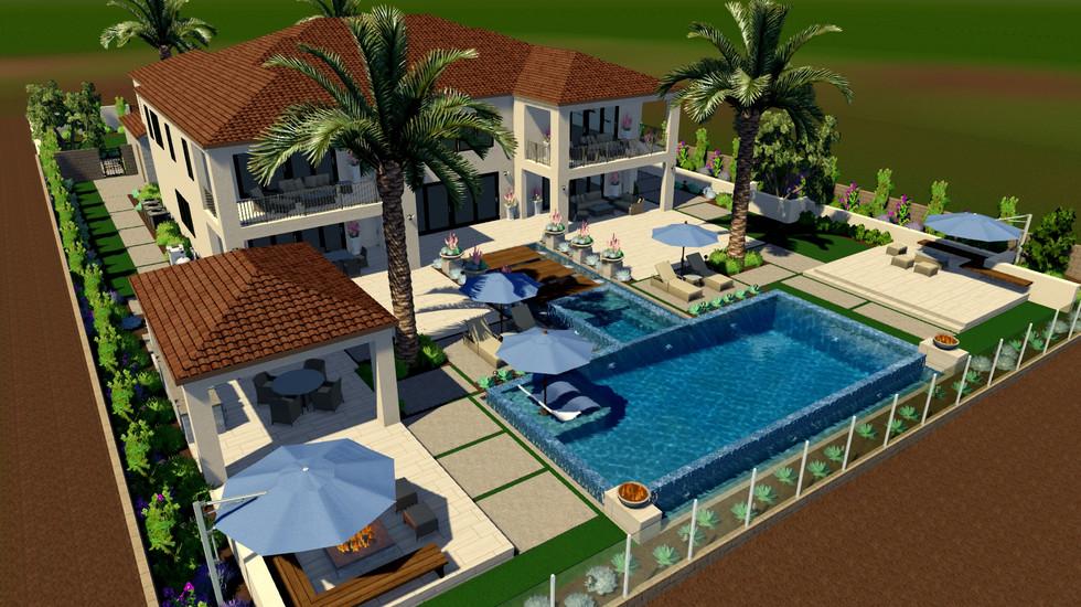Dadavhoy Residence (Yorba Linda)_002.jpg