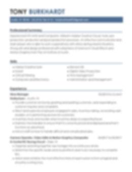 Tony Burkhardt Resume_Page_1.jpg