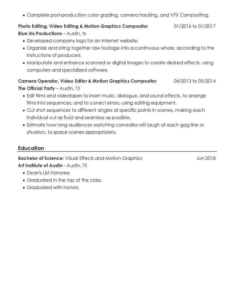 Tony Burkhardt Resume_Page_2.jpg