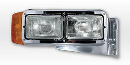 home-headlight-assembly.jpg
