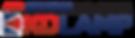 KD-ATC-logo-trans.png
