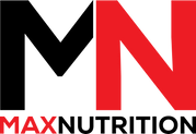Max Nutrition Logo.png