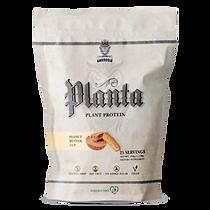 Ambrosia Collective Planta™ Premium Plant Protein