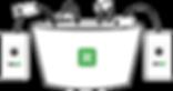 bucket_glyph.png