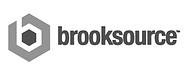 brooksource_dark.png