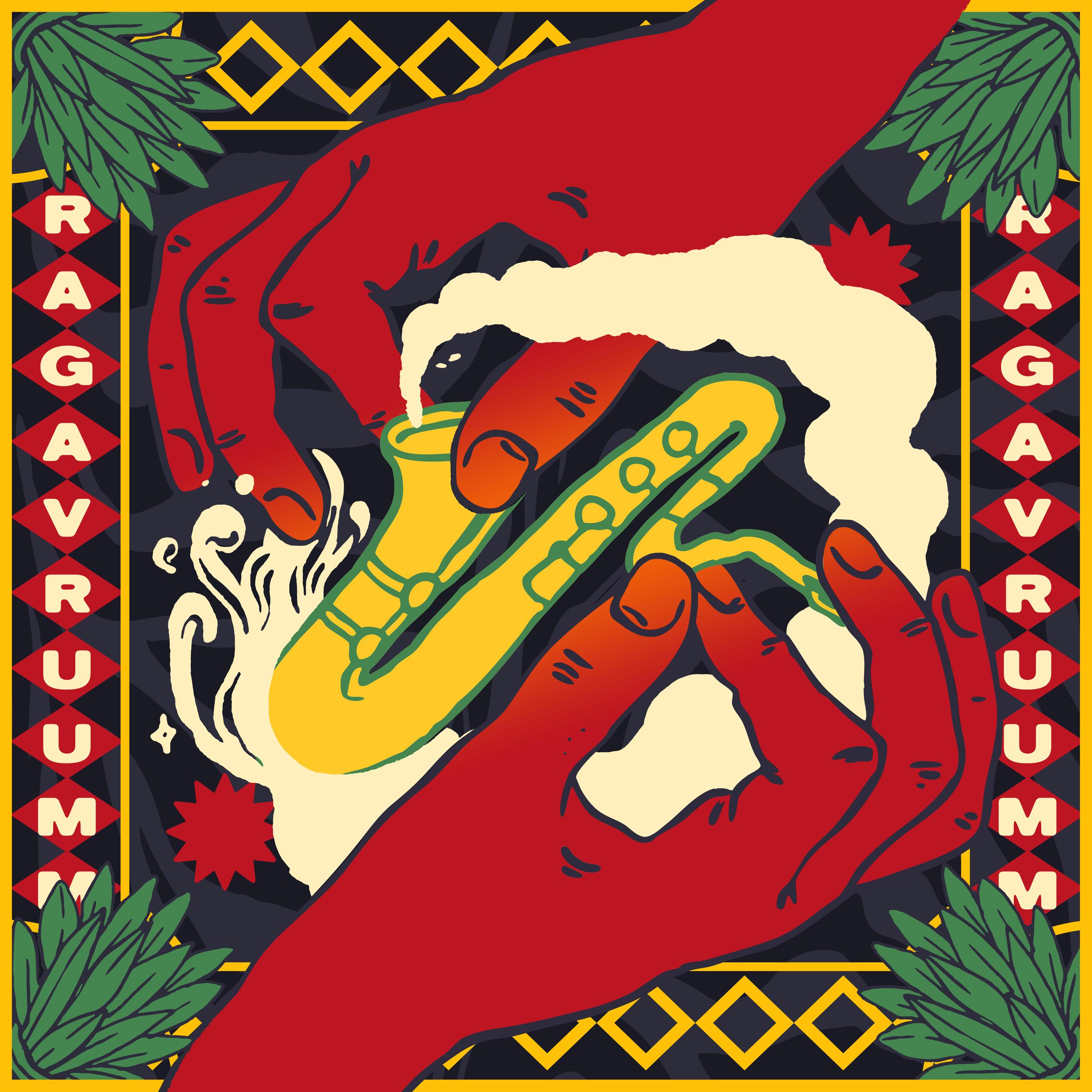 Ragavruumm (1)
